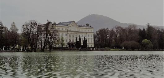 ICISP Austria