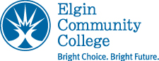 The Center for International Education and Programs - Elgin Community College